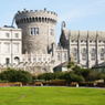 Ireland: 4 Cities 7-Night Trip