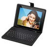 Google Android 4.1 7 8GB Tablet