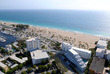 4-Night Fort Lauderdale Vacation w/Air & Hotel