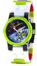 LEGO Toy Story Kids Watch