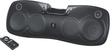 Logitech S715i Speaker for iOS & Most Mobile Devices
