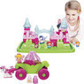 Mega Bloks Lil' Princess Value Bundle