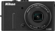 Nikon Coolpix P310 16.1-Megapixel Digital Camera