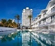 Miami: 4-Night South Beach Getaway w/Air