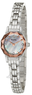 Bulova 96P130 Women's Dress Watch