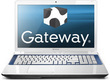 Gateway NV76R23U 17.3 Laptop w/ Intel Core i5 CPU (Refurb)