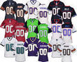 Reebok NFL Women's Team Replica Football Jerseys