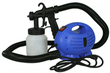 Paint Zoom PZ-001 Paint Sprayer