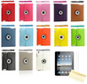 Apple iPad 3rd & 4th Generation 360 Rotating Case