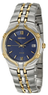 Seiko Solar SNE172 Men's Watch