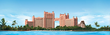 Bahamas 'Atlantis' Sale Plus $150 Food Pass