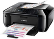 Canon Pixma MX512 All-in-One Wireless Color Printer