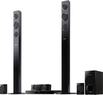 Panasonic SC-BTT195 5.1-Channel 3D Home Theater System