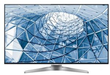 Panasonic Smart VIERA TC-L47WT50 47 Full HD 3D LED HDTV