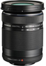 Olympus M. Zuiko Digital ED 40-150mm f/4-5.6R Zoom Lens