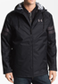Under Armour Men's Universe Storm 3-in-1 Jacket