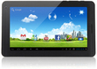 NewPad T3 8GB 7 Android WiFi Tablet