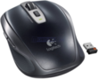 Logitech Wireless Laser Anywhere Mouse MX (Refurb)