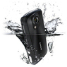 Sony Bloggie Sport 5MP Waterproof HD Camcorder (Refurbished)