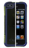 OtterBox Reflex Radiate iPhone 5 Case