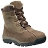Men's Woodbury Leather Waterproof Boots