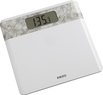 HoMedics Large Readout Digital Scale