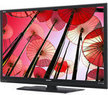 Sharp Aquos LC-39LE440U 39 1080p LED HDTV