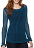 Buffalo Women's Jeanna i jeans Sweater
