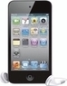 iPod touch 64GB (Used, 4th Generation)