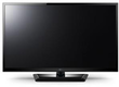 LG Electronics 55LM4600 55 LED LCD Cinema 3D TV