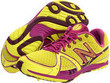 New Balance Women's 700 Competition Running Shoes