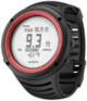 Suunto SS016788000 Core All Outdoor Watch