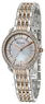 Bulova Diamonds 98R144 Women's Watch