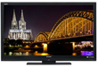 Sharp Aquos LC-46LE540U 1080p LED 46 HDTV
