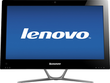 Lenovo 21.5 All-In-One Computer w/ Intel Pentium G645 CPU