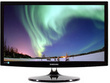Samsung S27B350H 27 1080p LED Monitor (Refurbished)
