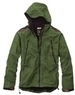 Men's Earthkeepers Front Country Hiker Jacket
