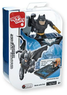 Mattel Apptivity The Dark Knight Rises Grapnel Attack Batman