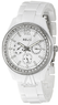 Relic by Fossil Starla Women's Watch