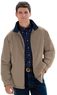 Weekender Men's Jacket