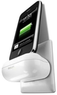 Philips Wall Dock for iPhone and iPod