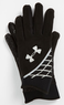 Under Armour ColdGear Fleece Gloves