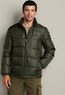 Classic Men's Down Jacket