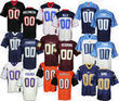 Men's & Women's NFL Team Football Jerseys