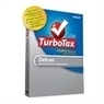 Dell - Up to 50% off on TurboTax, Quickbooks, and Quicken + $40 Rebate on Select Intuit Products