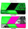 Kenneth Cole Reaction Women's Clutch Wallet