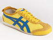 Onitsuka Tiger 'Mexico 66' Sneakers