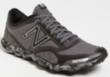New Balance Men's 1010 Minimal Trail Running Shoes
