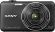 Sony Cyber-Shot DSC-WX50 16.2-Megapixel Digital Camera