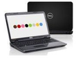 Inspiron 15R 15.6'' Laptop w/ Intel i7 3632QM CPU